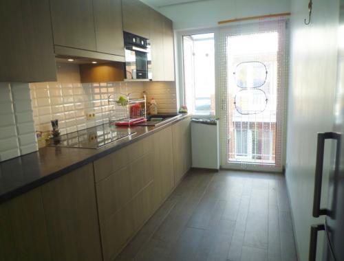 Appartement te huur in Hasselt € 690 (HHB2V) - Vastgoed en advies ...